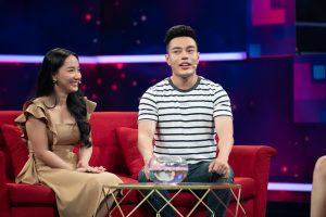 Vợ Lê Dương Bảo Lâm từng đòi bán giày nuôi chồng khi gặp khó khăn