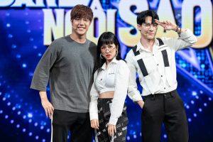 DJ Trang Moon đòi lấn sân làm ca sĩ, người mẫu