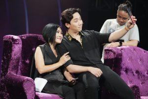 """Ca sĩ thần tượng: Trấn Thành gọi điện cho Hari Won vì Phương Thanh định """"chiếm đoạt"""" mình"""