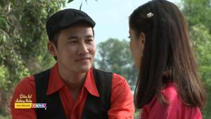 Dâu bể đường trần tập 14: Kim Phan giả chết, ruồng rẫy người thân để cưới tiểu thư nhà quan