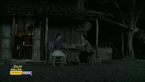 Dâu bể đường trần tập 15: Liên tiếp mất chồng và con, Ngọc Lệ đau đớn hóa điên