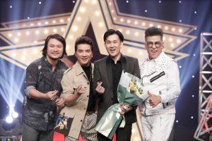 Đạo diễn Hoàng Nhật Nam khởi xướng đêm nhạc gây quỹ ủng hộ Đà Nẵng