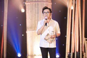 Bật mí chuyện 7 MC từ Bắc – Trung- Nam quy tụ trong chương trình quyên góp vì Đà Nẵng