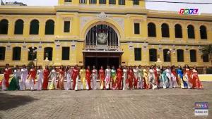 Thành phố Hồ Chí Minh – Chuyện chưa kể