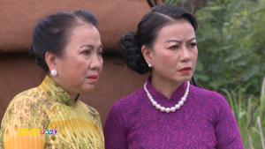 Dâu bể đường trần – Tập 47: Mẹ ruột Kim Cẩm lộ diện