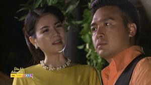 Dâu bể đường trần – Tập 52: Hồng Xuân, Đăng Minh Chiếu trở thành vợ chồng, bắt tay đối phó Kim Cẩm
