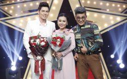 Lưu Ánh Loan – cô giáo mầm non biến ước mơ làm ca sĩ trở thành sự thật