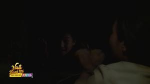Vua bánh mì tập 11, 12: Bi kịch xảy ra với con trai trưởng nhà họ Trần và mẹ ruột