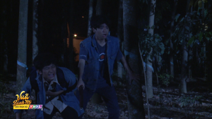 Vua bánh mì tập 19: Con riêng giám đốc công ty Thành Phát bị truy sát