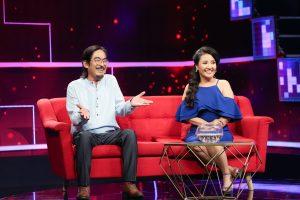 Nghệ sĩ Ngân Quỳnh tiết lộ từng cãi lời mẹ, trốn nhà bỏ đi theo người chồng hiện tại