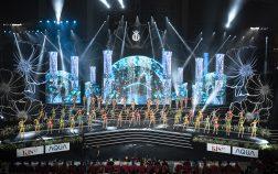 Đạo diễn Hoàng Nhật Nam giải mã sắc màu của Đêm bán kết Hoa hậu Việt Nam