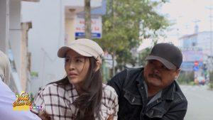 Vua bánh mì tập 32+ 33: Đạo diễn Phương Điền bất ngờ xuất hiện với vai diễn cameo đặc biệt, Gia Bảo bất ngờ tỏ tình Lan Anh