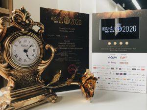 Vé xem Chung kết toàn quốc HHVN 2020: Số lượng đăng ký vượt kỷ lục, âm 5000 vé so với dự kiến