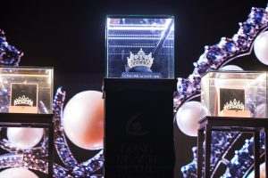 Lần đầu tiên top 3 HHVN đồng loạt được trao tặng vương miện tại HHVN 2020