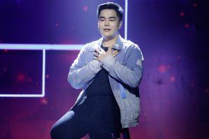 """Nhạc sĩ Nguyễn Đình Vũ tiết lộ lí do từng bị nhiều người """"cạch mặt"""""""