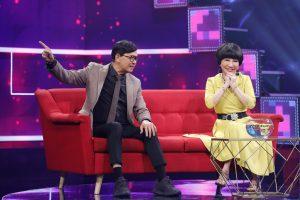 Cuộc sống hôn nhân hơn 45 năm của Thanh Kim Huệ – Thanh Điền