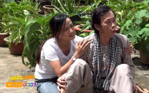 """Sui gia khắc khẩu tập 37- 38: Hoài Linh nổi trận lôi đình vì bị…cả nhà qua mặt trong """"Sui gia khắc khẩu""""!"""