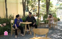 Phút thư giãn: Nghệ sĩ Kiều Mai Lý bị tẩy chay vì coi thường khách hàng