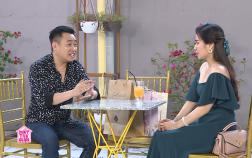 Phút thư giãn: Trang Tuyền trúng kế lừa của đại gia dởm