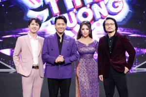 """Trấn Thành """"rối não"""" vì 4 thí sinh tài năng, Minh Tuyết ra quyết định bất ngờ"""