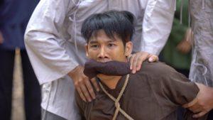 """Nghiệp sinh tử P2 Tập 39: Thanh Thức """"chịu tội"""" oan bởi lời khai man của Thanh Hiền"""