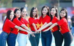 Việt Nam sẽ chiến thắng đại dịch Covid