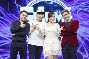 Thiên Vương – Lê Minh – Anh Tuấn MTV bây giờ ra sao