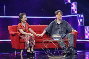 """Sự nghiệp quá nhiều """"drama"""" của Châu Đăng Khoa, từng khiến mẹ đổ bệnh"""