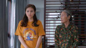 """Vân Trang đau lòng khi """"bạn trai"""" Minh Luân xóa hết hình ảnh của của cả hai"""