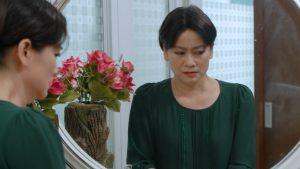 """""""Mẹ kế"""" Lương Thế Thành lộ mặt thật,  ra tay sát hại bà vú nuôi"""
