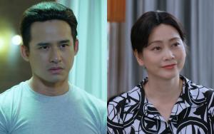 Lương Thế Thành trải lòng với Vân Trang nghi ngờ cái chết của mẹ mình có điều mờ ám