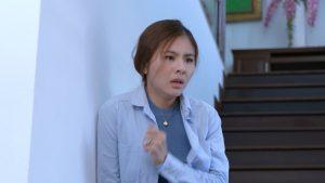 Canh bạc tình yêu tập 82: Vân Trang phát hiện bí mật tội lỗi của mẹ con Minh Luân