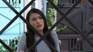 Canh bạc tình yêu tập 84: Cặp đôi Kiều Khanh- Hà Trí Quang liệu còn cơ hội tái hợp?