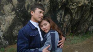 Canh bạc tình yêu tập cuối: Cái kết vẹn toàn cho mối ân oán tình thù của Vân Trang, Lương Thế Thành và Minh Luân