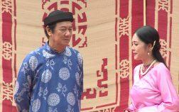 """Nghiệp sinh tử phần 3 tập mở màn: Hứa hẹn cuộc """"đối đầu"""" hấp dẫn giữa 2 người đẹp Dương Cẩm Lynh, Thanh Hiền"""